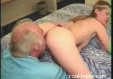 download clip sex ông nội địt cháu gái
