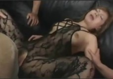 Phim sex chó địt vào lồn múp